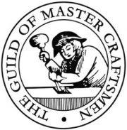 master-craftsman-293x300