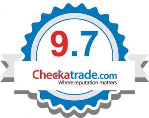 checkatrade registered