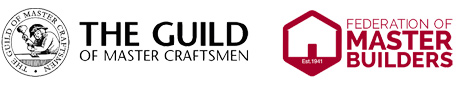 The Build of Master Craftsmen / Federation of Master Builders