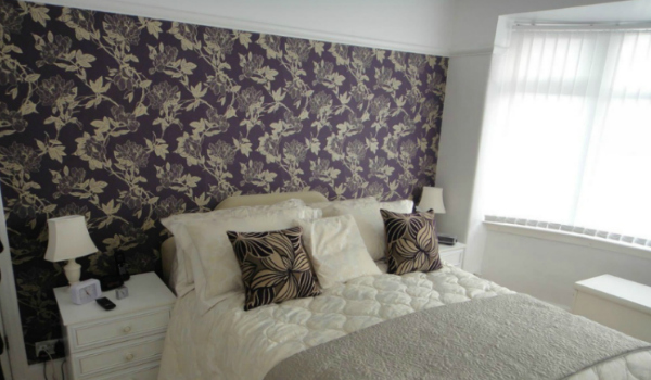 London Residential Decorating